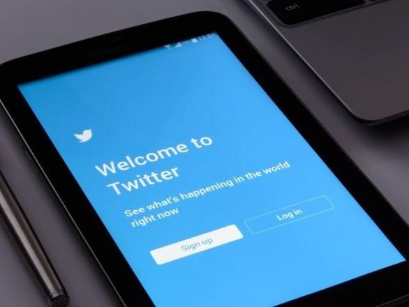 Deux ex-employés de Twitter inculpés pour espionnage au profit de l'Arabie saoudite