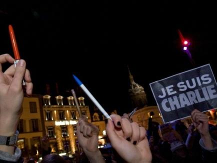 Les attentats de janvier 2015, point de départ d'une vague jihadiste sans précédent en France