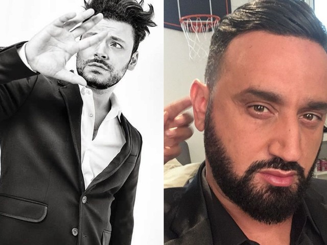 TPMP : Cyril Hanouna et Kev Adams, réellement en froid ?