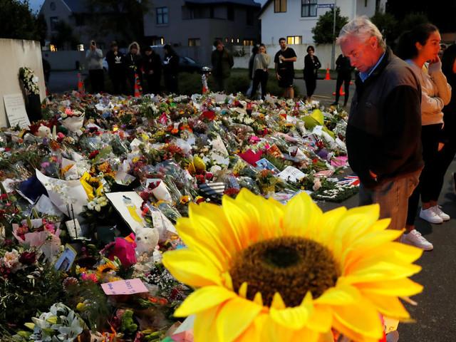 Attaque terroriste de Christchurch: La communauté marocaine en Nouvelle-Zélande sous le choc