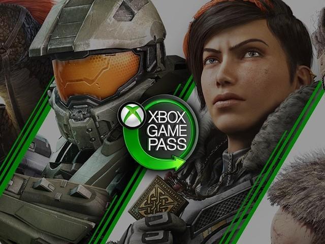 Xbox Game Pass sur PC : beta disponible, 100 jeux pour 1 euros le premier mois !