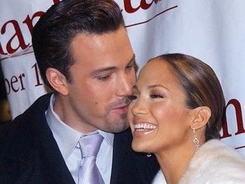 Jennifer Lopez et Ben Affleck, c'est déjà fini ? Une photo sème le doute