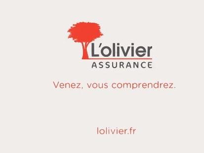 L'olivier Assurance revient sur les écrans avec une campagne pub originale