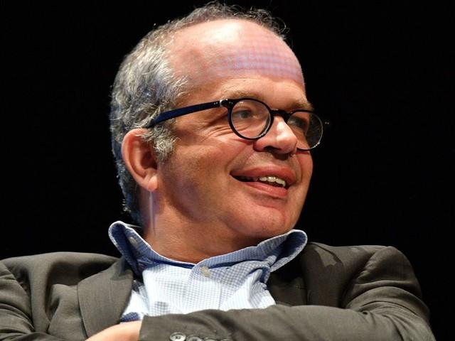 Mort de David Kessler, premier directeur de la publication du HuffPost