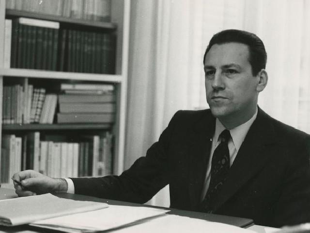 La critique n'est pas le reniement : hommage à Lucien Sève