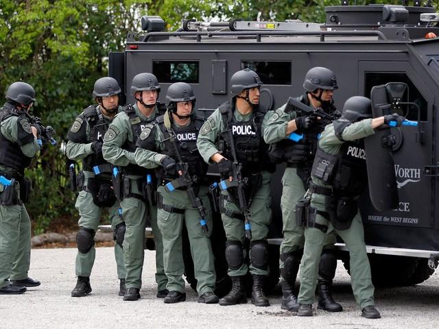 L'organisateur d'un swatting mortel condamné à 15 mois de prison