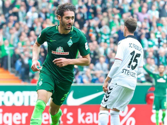 (En cours) FC Cologne 0 - 0 Werder Brême (Belfodil)
