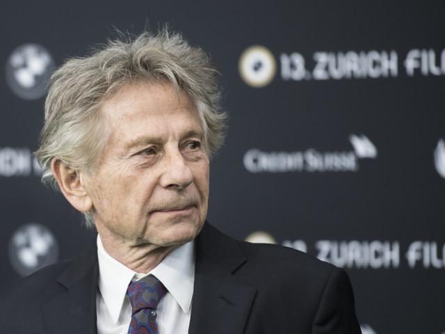 Roman Polanski accusé d'agression sexuelle sur une fillette : une enquête ouverte