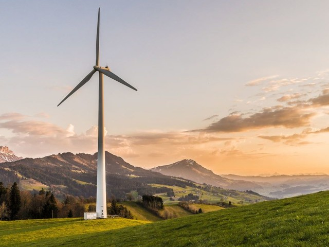 2020 : Vers un recrutement plus vert au Luxembourg ?
