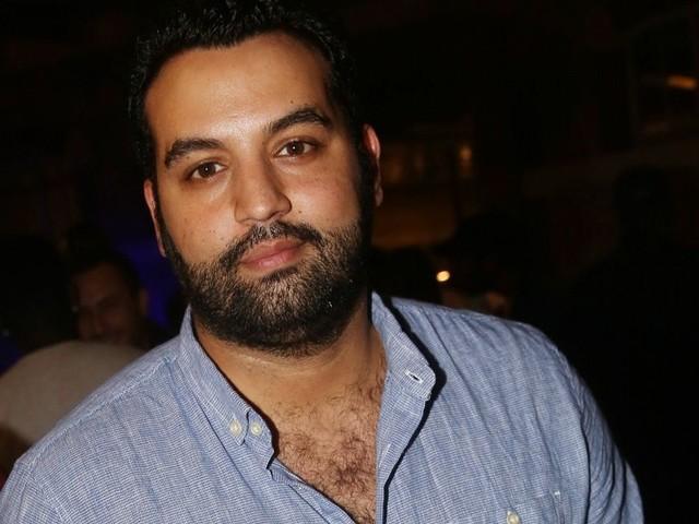 """Yassine Belattar visé par des plaintes pour menaces de mort et """"harcèlement au travail"""""""