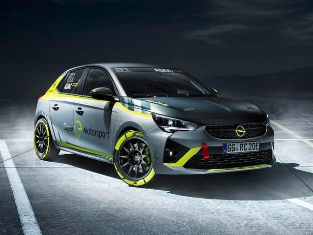 Voilà pourquoi Opel ne relancera pas sa Corsa OPC