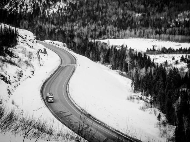 Étrangers au Québec : votre permis de conduire est-il valide?