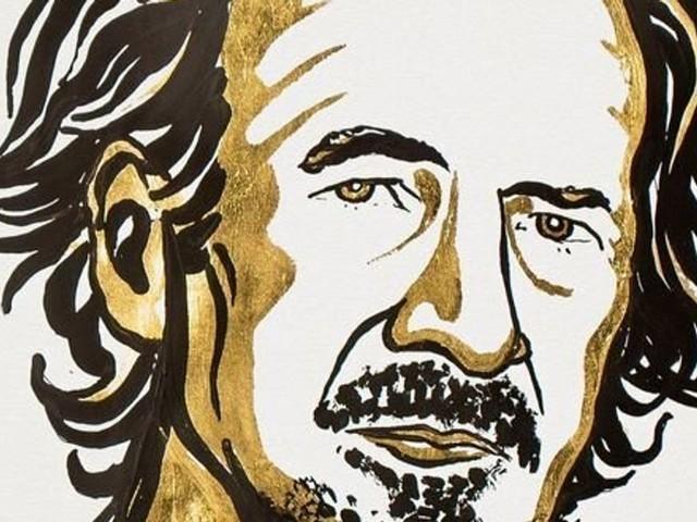 Le Nobel de littérature 2019 décerné à l'Autrichien Peter Handke