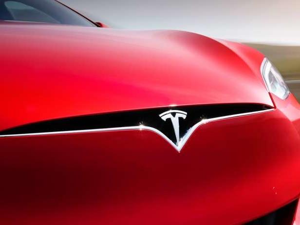 Tesla au Nürburgring : un chrono encore meilleur ?