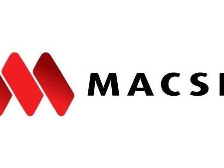 Assurance-vie 2017 : la MACSF maintient ses performances proches des 2,50%