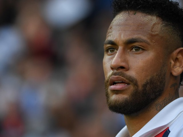 Mercato - PSG : Le Barça lâche ses vérités sur le feuilleton Neymar !