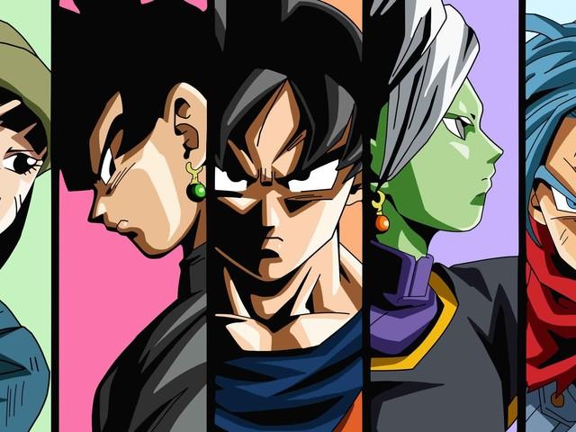 Dragon Ball Super : de nouveaux épisodes annoncés