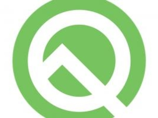 Google publie la version beta d'Android Q