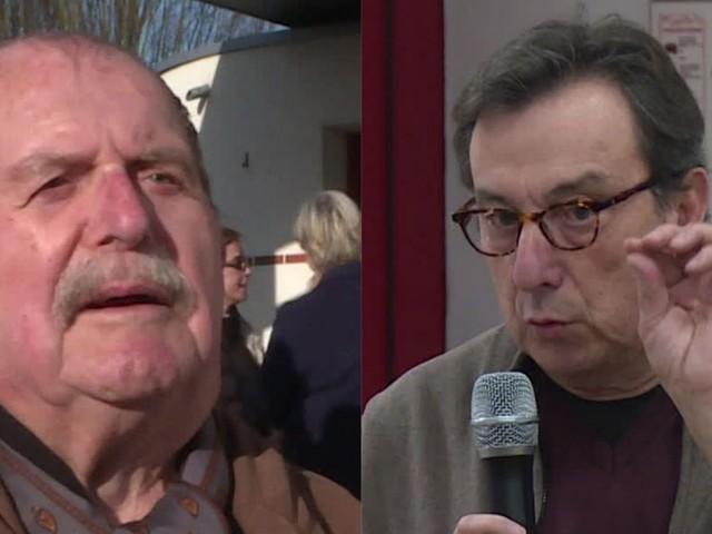 Loiret : à Darvoy, la bataille municipale oppose deux communistes