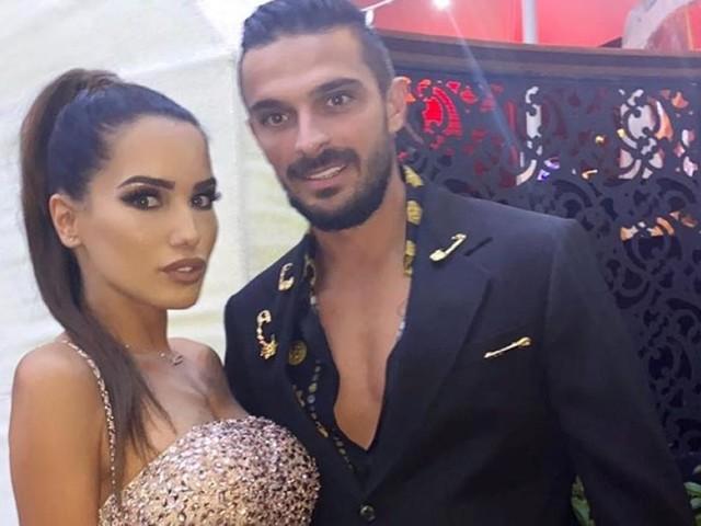 Manon Marsault et Julien Tanti prêts à vivre à Dubaï ? Ce message sème le doute