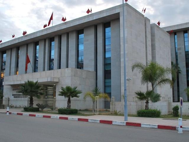 Le directeur de la prison Ras El Ma à Fès démis de ses fonctions, après l'audio de Zefzafi