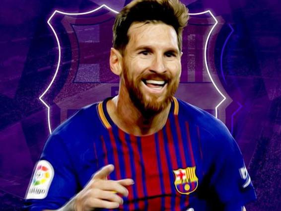 Supercoupe d'Espagne : ce soir, Messi visera à battre un incroyable record !