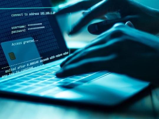 Une filiale d'AccorHotels victime d'une vaste fuite de données