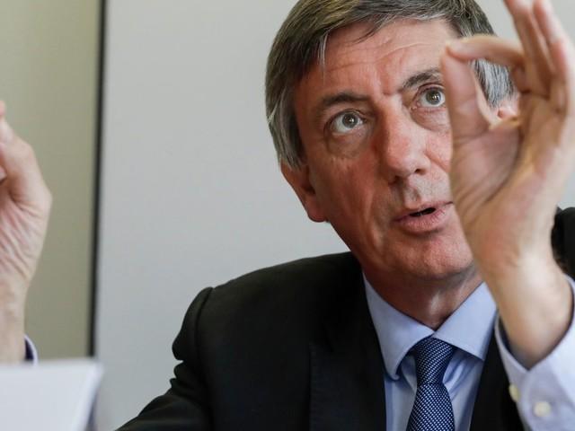 Belgique: Tous les voyageurs désormais contrôlés pour contrer le terrorisme et le crime organisé
