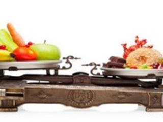 L'équilibre alimentaire: la base d'un poids normal