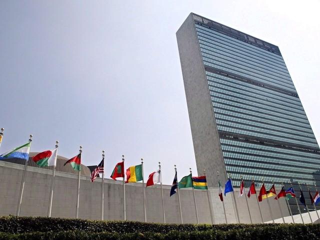 ONU: Ottawa prépare déjà le terrain pour un siège au Conseil de sécurité