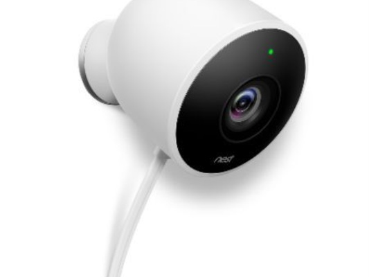 xiaomi camera de surveillance extérieure