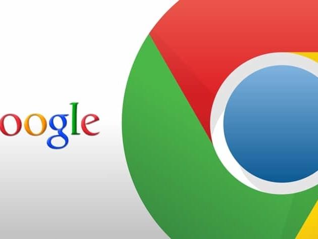 Google Chrome supporté sur Windows 7 jusqu'en 2022
