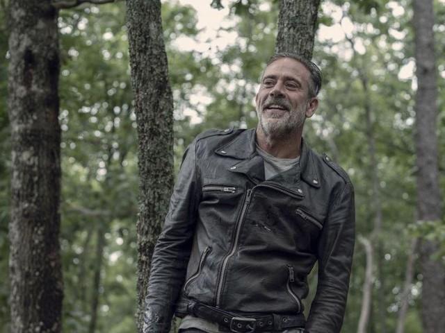 The Walking Dead saison 10 : Qui se réveille d'entre les morts dans la vidéo promo ? On a la réponse !