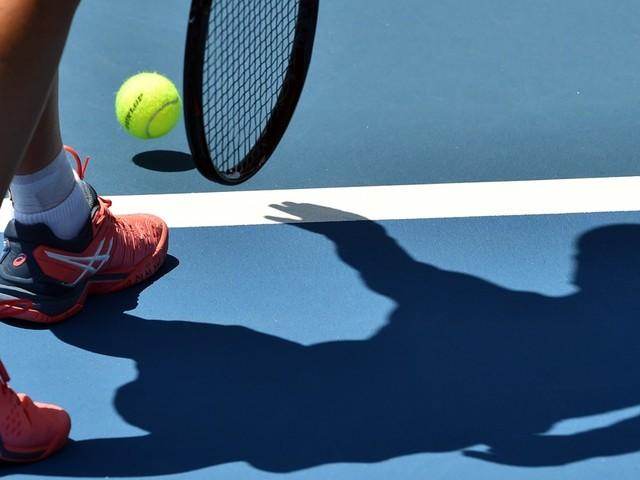 Soupçons de matches truqués dans le tennis : trois nouveaux joueurs français en garde à vue
