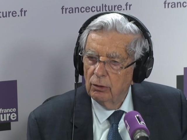 """""""De Gaulle est l'homme à qui la France doit d'avoir survécu"""""""