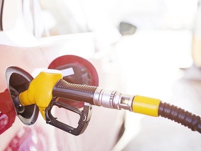 Prix des carburants : la tendance s'inverse, l'essence comme le diesel en baisse