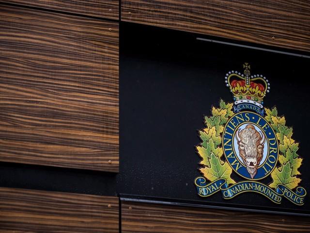 Une entreprise canadienne plaide coupable de trafic de données