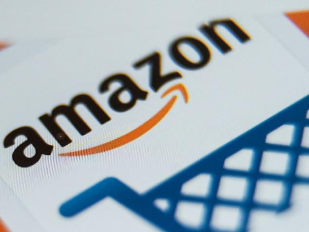 Conditions abusives imposées aux vendeurs : Amazon mis à l'amende
