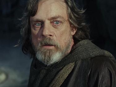 Star Wars : découvrez 10 anecdotes surprenantes sur l'Épisode VIII