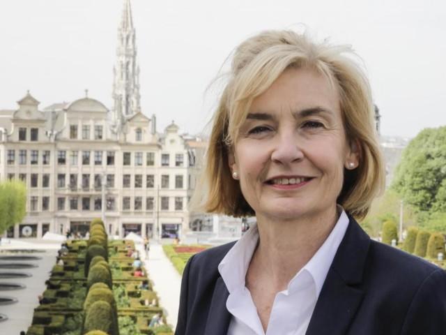 Selon Françoise Schepmans, exclure le MR à Bruxelles durcira les négociations en Wallonie et Fédération