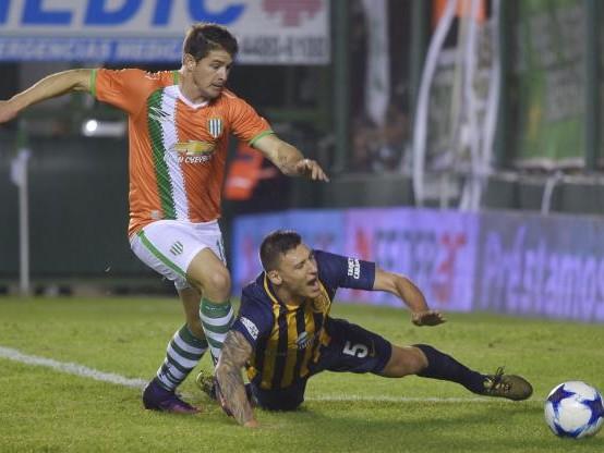 Foot - Transferts - L'Argentin Damian Musto prêté à Huesca