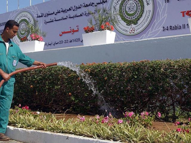 Tunisie: La crise de l'eau sera plus aiguë en 2017 s'alarment des spécialistes