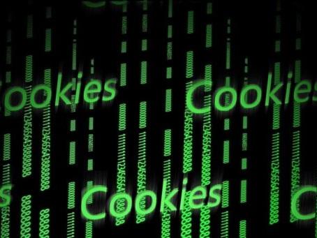 Google va éliminer les «cookies» de navigation sur Chrome