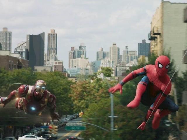 Faute d'accord avec Sony, Disney échoue à faire revenir Spiderman dans sa toile