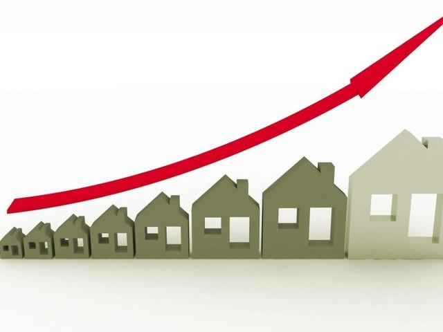 Prêt immobilier : certains taux déjà à la hausse