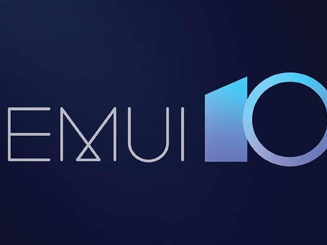 EMUI 10 : Huawei déploie la bêta d'Android 10 sur les Mate 20, P30 Lite et P Smart 2019