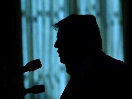 """Etats-Unis: ce que l'on sait de l'affaire du """"lanceur d'alerte"""""""