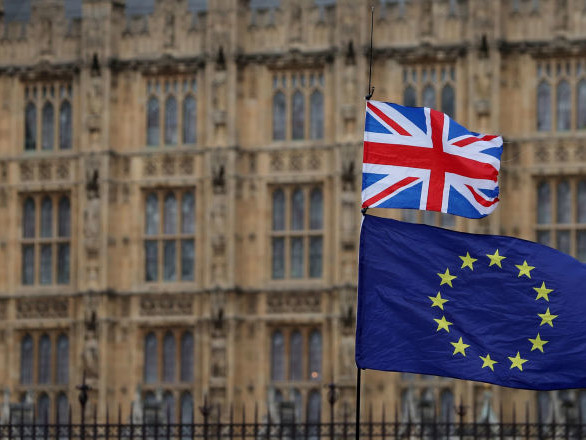 Londres déclenche son mécanisme prévu en cas de Brexit dur