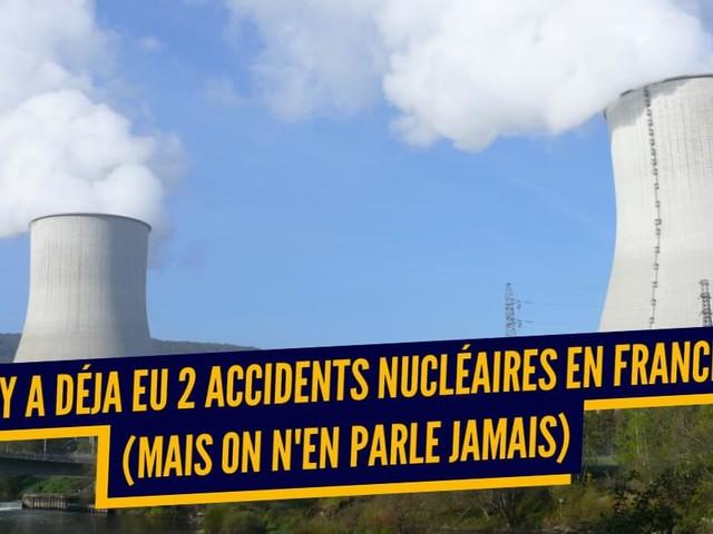 Top 10 des réponses aux questions qu'on se pose sur les centrales nucléaires
