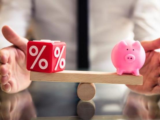 Epargne : les placements gagnants de 2018